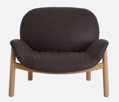 monica-forster_m-chair_arflex-japan_designboom_009