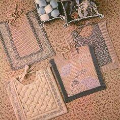 Borslappies op hul beste Baby Knitting Patterns, Crochet Patterns, Free Crochet, All Free Crochet, Crochet Tutorials, Crocheting Patterns, Crochet Pattern, Crochet Free Patterns, Free Knitting