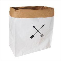 #Storage #Bag #Paper