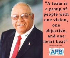 coach boone quotes