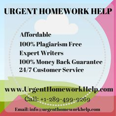 how to purchase a custom thesis proposal Master's plagiarism Original Vancouver single spaced