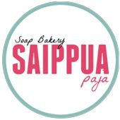 Saippuapaja - cheap essential oils