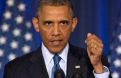 SCRIVOQUANDOVOGLIO: USA:ALLERTA TERRORISMO,OBAMA CONVOCA CONSIGLIO DI ...