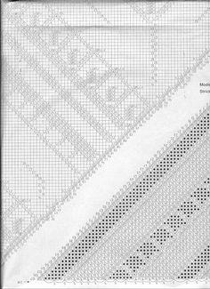 NeMo5207 plan A-07.jpg