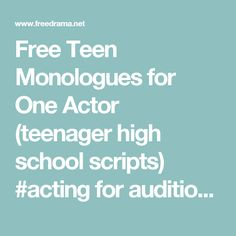 free-scripts-to-teen-drama-movies-porn-squirt-massage