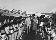 1000 images about come fly with me on pinterest pan am flight