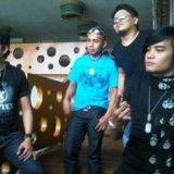 Setelah namanya hilang dalam beberapa tahun ini, band keluaran Dream Band 2004 ini dikabarkan muncul kembali dengan wajah personil baru di tahun 2012. Setelah mundurnya Zacky dari posisi vokal, kini muncul-lah Bani untuk mengisi posisi vokal.