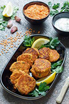 Delicious Vegan Recipes, Yummy Food, Healthy Recipes, Healthy Cooking, Healthy Eating, Cooking Recipes, Veggie Recipes, Vegetarian Recipes, Sports Food