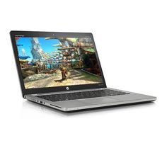 Hp Elitebook, Hdd, Maya, Promotion, Korea, Products, Maya Civilization