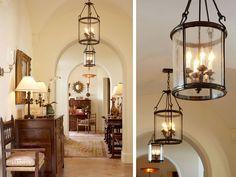 Hallway - www.tuckerandmarks.com