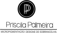 #Priscila #Cliente #Marca