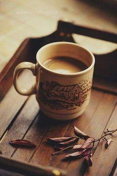 3 Playful Cool Ideas: Little Coffee Tattoo coffee quotes love.Coffee Cafe Names cold brew coffee mom. I Love Coffee, Coffee Break, My Coffee, Morning Coffee, Coffee Mugs, Coffee Creamer, Coffee Dripper, Happy Coffee, Irish Coffee