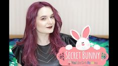 Secret Bunny YouTube Girls Romania 2018 || Maria Dumitrescu