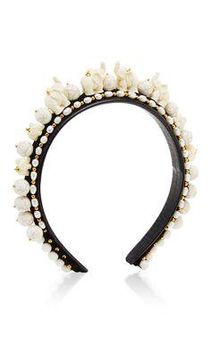 Hospitable Lnrrabc 1 Set New Fashion Women Hairpin Hair Clip Short Braid Dreadlocks Dreadlock Circle Hoop Headwear Women Hair Accessories Apparel Accessories