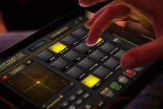 09. iPro Hand 1024