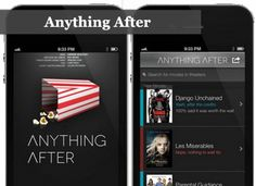 Anything After: Should I stay for the credits?