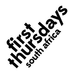 First Thursdays Cape Town;On the first Thursday of every month, explore art galleries and cultural events in Cape Town. First Thursdays, Cape Town South Africa, Cultural Events, What Goes On, Places Open, It Works, Things To Do, How To Plan, Galleries