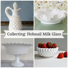 collecting-hobnail-milk-glass