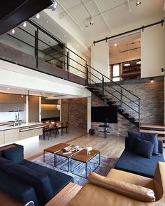 modern home styles designs. Modern Home Design  Photos Decor Ideas 7 Must Do Interior Tips For Chic Small Living Rooms