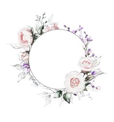 New vintage background design album Ideas Flower Wallpaper, Wallpaper Backgrounds, Iphone Wallpaper, Wallpapers, Frame Floral, Flower Frame, Fond Design, Borders And Frames, Instagram Highlight Icons