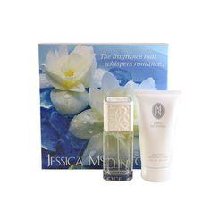 Jessica Mcclintock By Jessica Mcclintock For Women. Gift Set (eau De Parfum Spray 3.4 Oz+ Body Lotion 5.0 Oz)  //Price: $ & FREE Shipping //     #hair #curles #style #haircare #shampoo #makeup #elixir