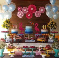 34 melhores imagens de Festas no Pinterest   Do it yourself, Fabric ... fd060c1c99