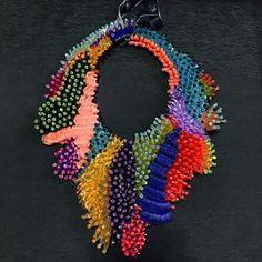 ken samudio necklace