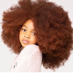 Image may contain: one or more people and closeup Curly Afro, Afro Puff, Cute Braided Hairstyles, African Hairstyles, Black Toddler Girl Hairstyles, Natural Hair Problems, Afro Girl, Natural Hair Inspiration, Kinky