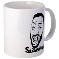 #sgladschdglei #Tasse > Sgladschdglei > #pASob-dESIGN http://www.cafepress.com/pasobdesign.1847513224