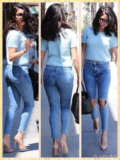 cool Top 76 Selena Gomez Style Casual