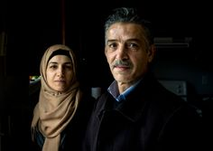 For Syrian families in Canada, a doctor can be hard to find #healthcare #hospitality #happymonday