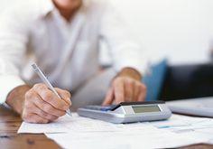 Pasos para convertir el Balance General en un Estado de Situación Financiera de Apertura