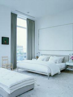 greatest bedroom