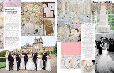 blenheim-palace-wedding-brides-magazine-photo