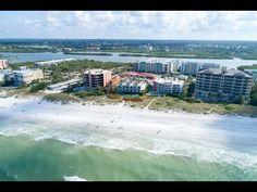 Indian Shores, Condos, Condominium, Vacation Rentals, Niagara Falls, Beaches, Coastal, Bathrooms