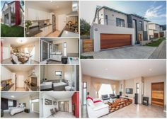 A brand newly built home in Craigavon, Sandton is our #PropertyPick of the day with its immaculate features and stunning design.  See the full listing details here:  http://www.myproperty.co.za/for-sale-in-craigavon-sandton-gauteng_979224.aspx