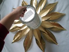 Mirrors Amazing Silver Starburst Mirror: Decorating Pretty Gold Sunburst Mirror For Wall Accessories Ideas  Cheap Silver Sunburst Mirror Silver Starburst Mirror Sale