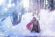 It's #Thorsday already! Have you watched Thor Ragnarok? I loved it especially Valkyrie!  Edit by @gwenhwyfarleart  #Thor #Thorcosplay #thorsdays #marvelcosplayer #thorragnarok #femthor #marvelcosplay #comicscosplayer #winterphotoshoot #comicscosplay #ragnarok #photoshop #cosplayphotography #canonlens #marvelmovies #valkyrie