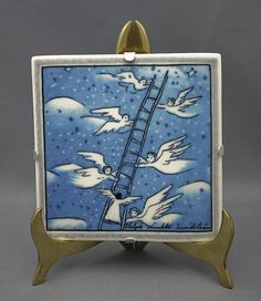 Finland, Scandinavian, Globe, Ceramics, Beautiful, Design, Art, Ceramica, Art Background