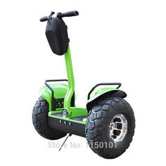 Samsung Lithium  Battery 48V 15AH off road scooter 2000W  Off Road Self Balancing Electric Chariot/scooter-in Self Balance Scooters from Sports & Entertainment on Aliexpress.com | Alibaba Group