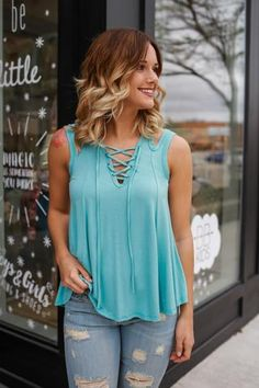 UOIOnline.com - Women's Clothing Boutique – UOIOnline.com: Women's Clothing Boutique