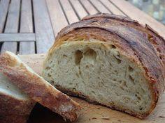 Nem vagyok mesterszakács: 20 legjobb kovászos kenyér Alexa Christitől Food, Breads, Modern, Bread Rolls, Trendy Tree, Essen, Bread, Meals, Braided Pigtails