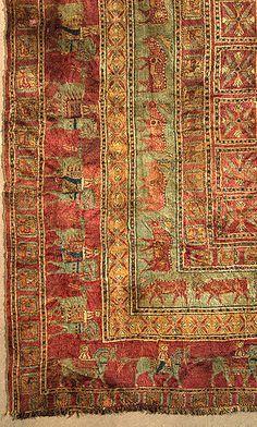 Cost Of Carpet Runners For Stairs Dark Carpet, Beige Carpet, Persian Carpet, Persian Rug, Oriental, Tibetan Rugs, Ancient Persian, Carpet Trends, Fabric Rug