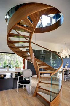 1000 images about escalier on pinterest design pastel. Black Bedroom Furniture Sets. Home Design Ideas