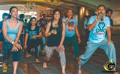 A Health is in the Eye of the Beer Holder. Be-Arogya (or you can call it Beer Yoga) :-D  Date : 22-July-2017  Stay Tuned for more interesting event updates.  Venue: RABBIT HOLE 3rd & 4th Floor, Building No. 30, Hauz Khas Village 110016 New Delhi, India For Bookings Contact: 9311-244441 #Rabbit  #Rabbits  #RabbitMerchandise  #RabbitAccessories  #RabbitFashions  #RabbitLovers  #ILoveRabbits  #Bunny  #ILoveBunny  #BunBun  #BunnyRabbits  #BunnyRabbit  #ILoveFox  #ILoveRabbit  #BunnyLovers…