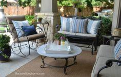back-patio_wm-1024x651