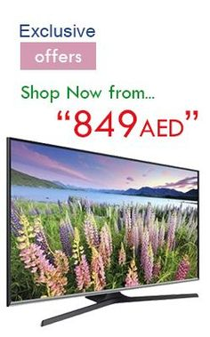 Best online shopping Store in UAE, Dubai, Abu Dhabi, Sharjah, where you can buy everything like Mobiles, Laptops, Tablets, Accessories, Kitchen Appliances, Home Appliances and many more. Easy Shopping https://easyshopping.ae #HomeAppliancesStore