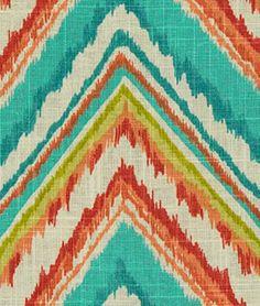Kravet+BANNABA.512+Fabric
