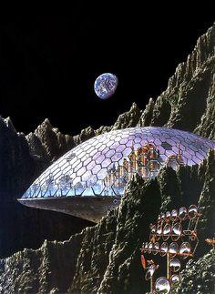Moon Colony!!! hip hop instrumentals updated daily => http://www.beatzbylekz.ca