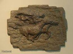 Kuvahaun tulos haulle reliefi taide